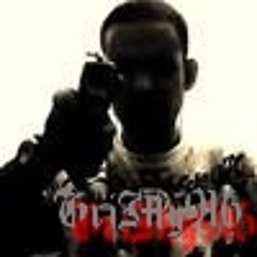 grimy916's avatar