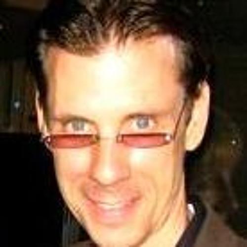 Royal Correspondent Darren Altman Cool 102