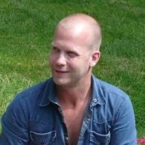 alexander-swaner's avatar