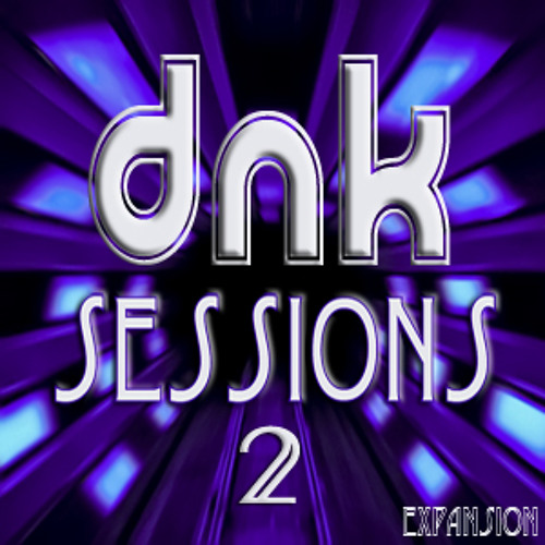 DnK Sessions's avatar