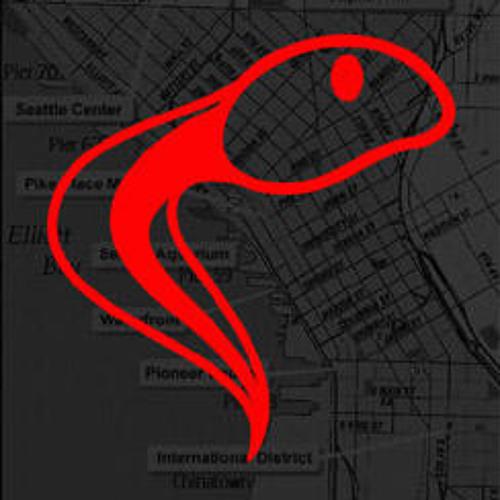 Amfibius's avatar