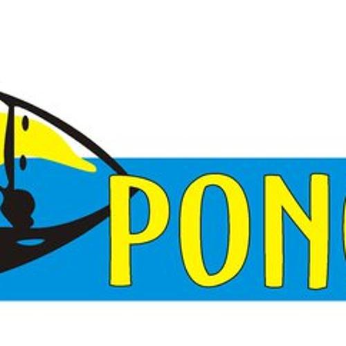 PonorkaMusicPubPresov's avatar