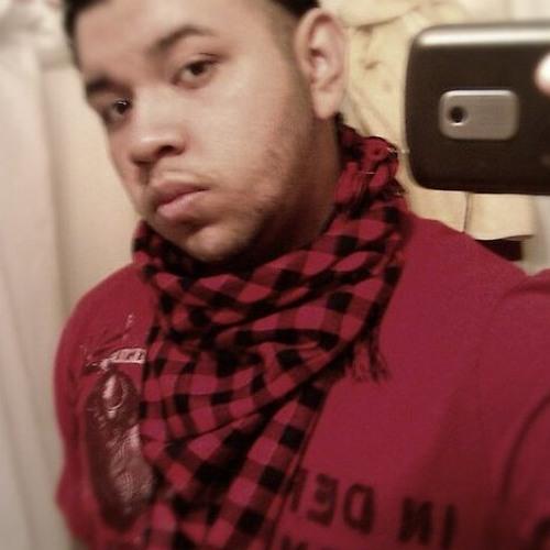 Dj XpoT's avatar