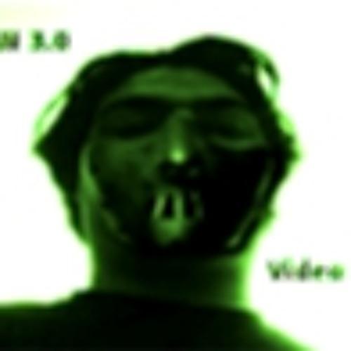 Electroniko's avatar