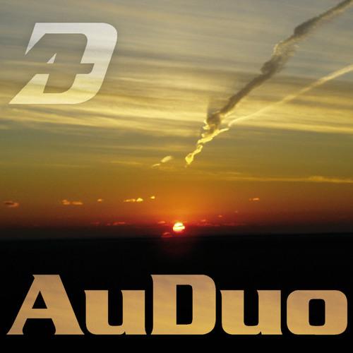 AuDuo's avatar