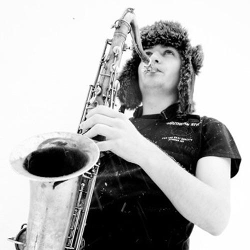 Tomasz Licak's avatar