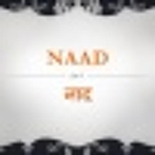 Naad's avatar