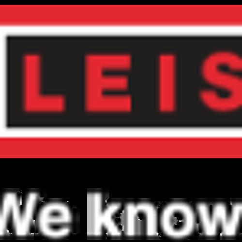 leister's avatar