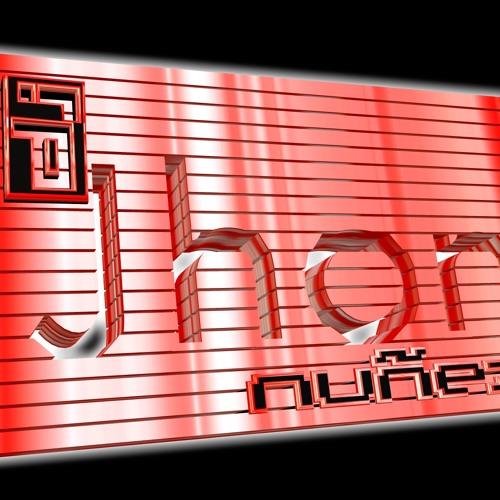 Jhon Nuñez Session's's avatar