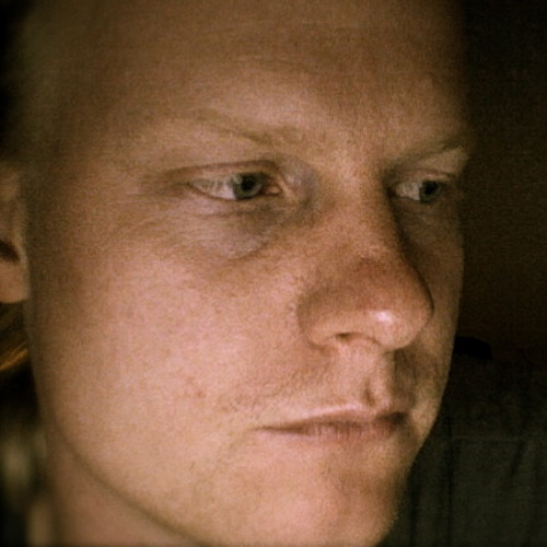 janpiano's avatar