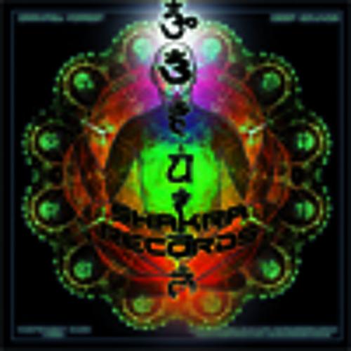 Shakra Records's avatar