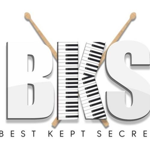 BesKeptSecret's avatar