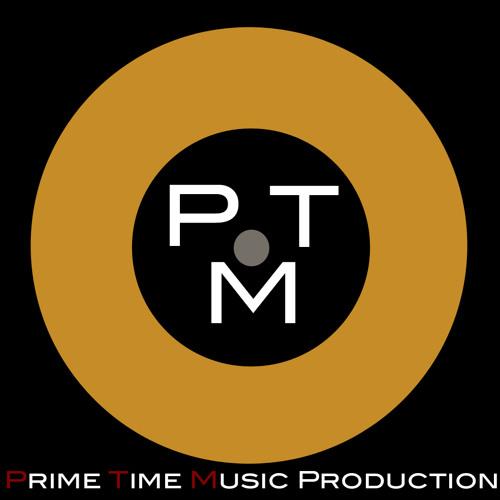 Prime Time Music's avatar
