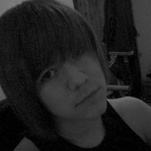 JamesPeterHunt's avatar