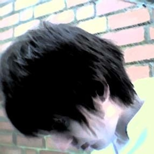 Tim Chaplin's avatar