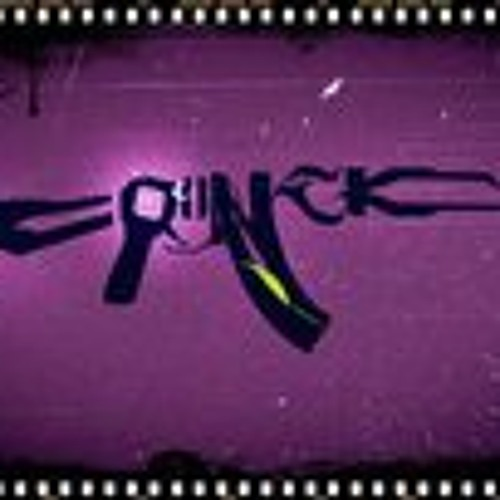 KronikMusic's avatar