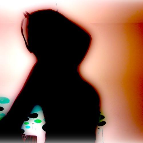 strolga's avatar