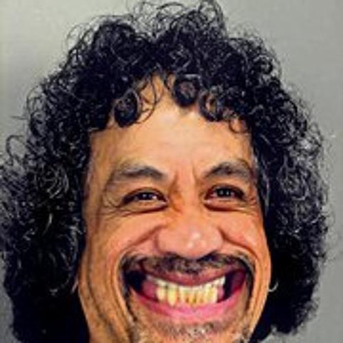 danielhawkwindiii's avatar