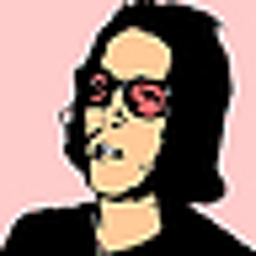 chris_barany's avatar