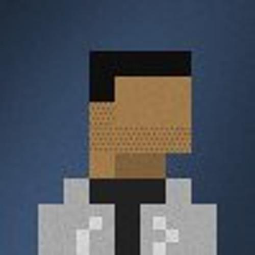 cory-g's avatar