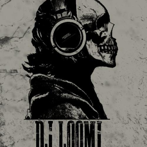 DJ-Loomi's avatar