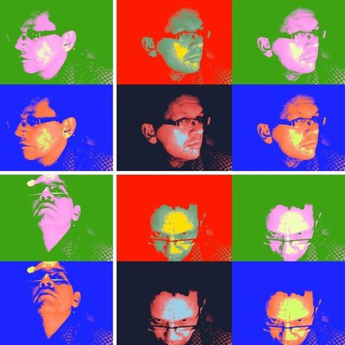 piere's avatar