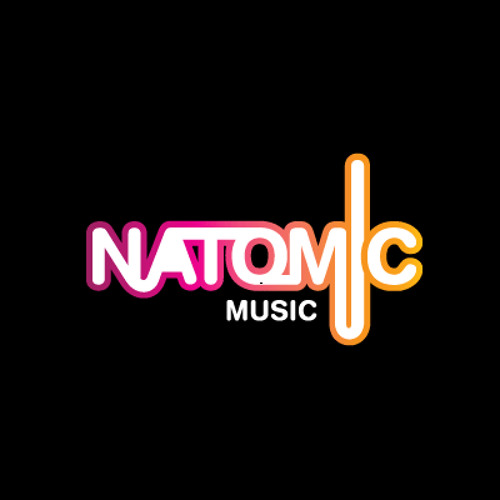 NATOMIC Music's avatar