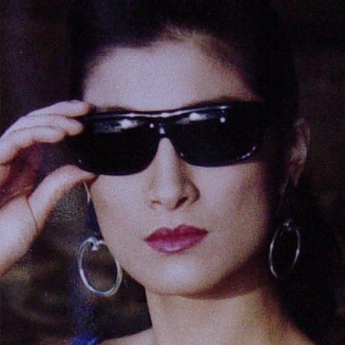 lillianwong's avatar