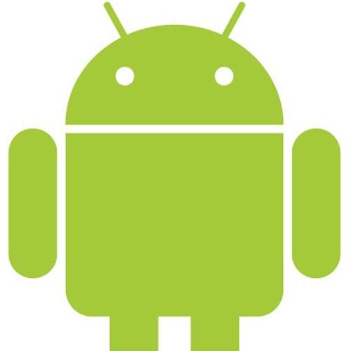 revo11 android music blog's avatar