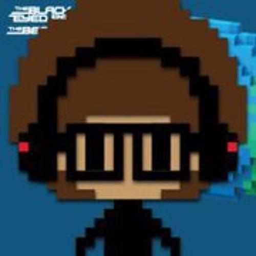 chikaquai's avatar