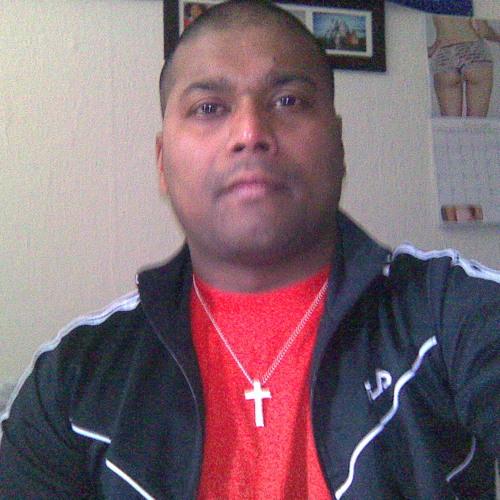 JosephKoolSensation's avatar