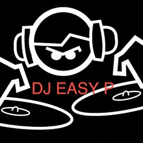 DJ EASY P's avatar