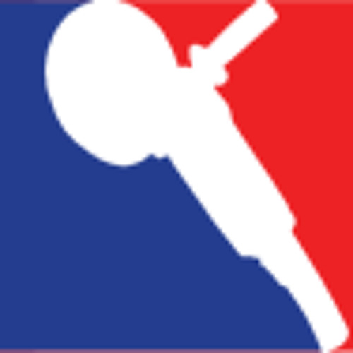 Antalyalogy's avatar