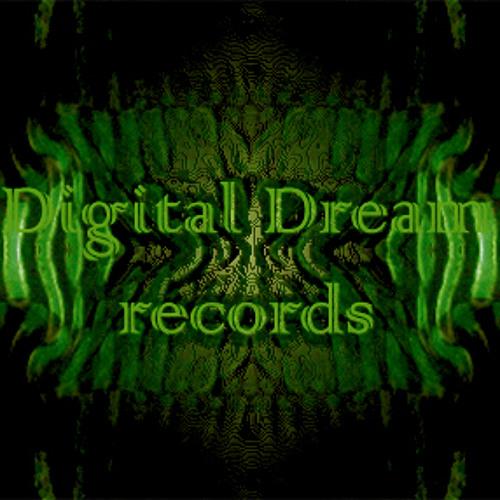 digitaldreamrecords's avatar
