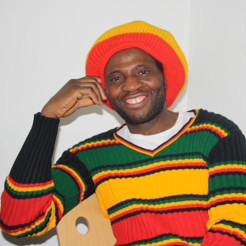 Ghettomanlive's avatar