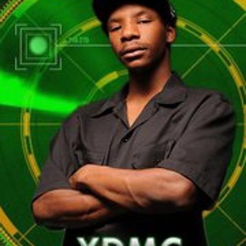 YDMC ft The Jacka - We're The Types [Y.D. & The J.A.] (Produced By Brian Polar)
