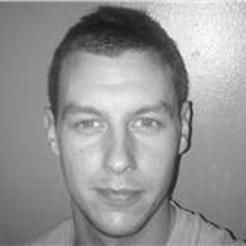 Terry0583's avatar