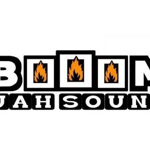 BOOOM JAH SOUND's avatar