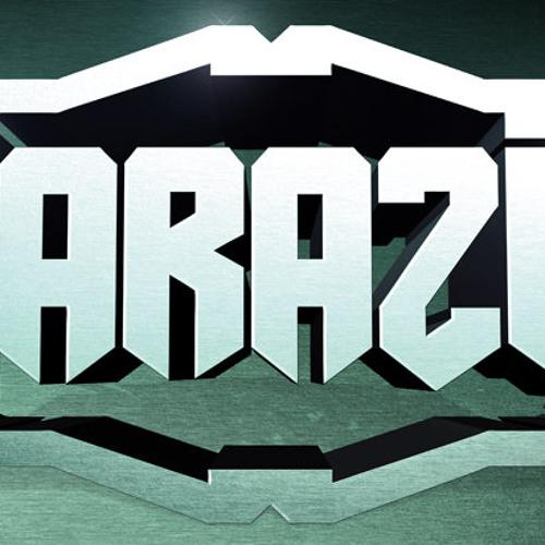 Parazik's avatar