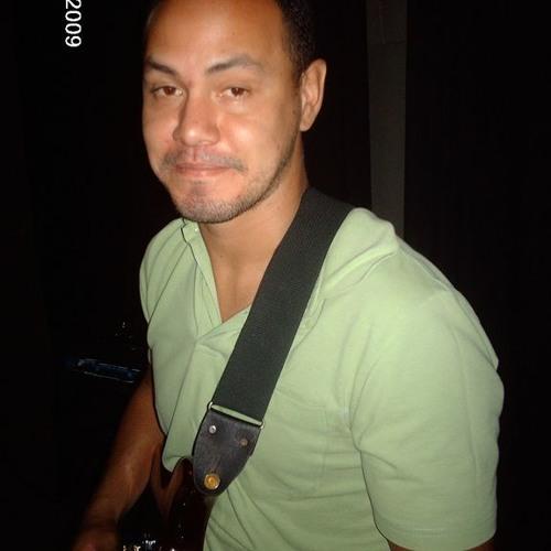 Javier Hernandez's avatar