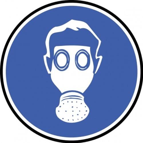 DrKeehn's avatar