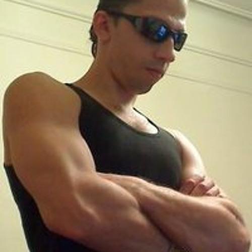 bkny79's avatar