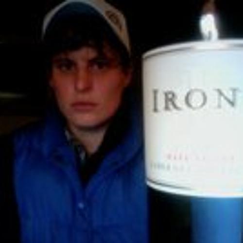 billiemoon's avatar