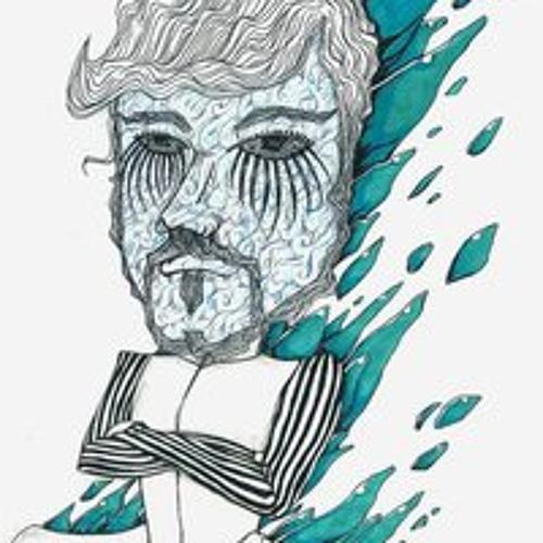 willbaloonisullivan's avatar