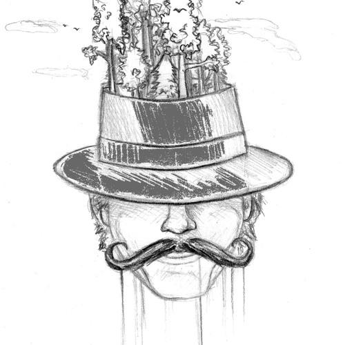 BonJurke's avatar