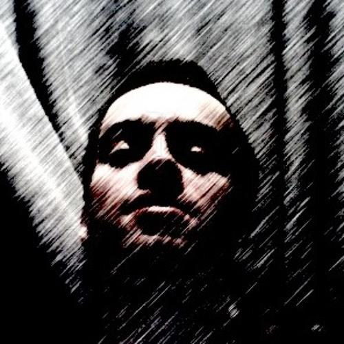 Dj Ants 604-songs's avatar