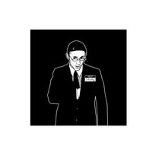 DJ Starky's avatar