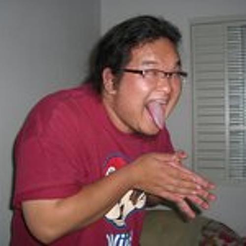fernandothefumados's avatar