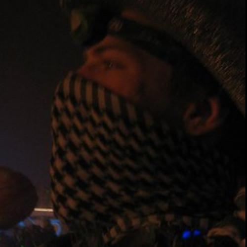 AlexEdholm's avatar