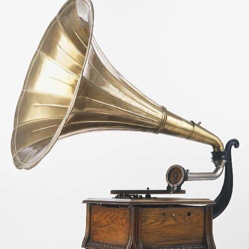 grahamphones's avatar